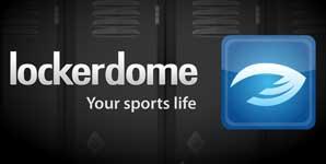 LockerDome